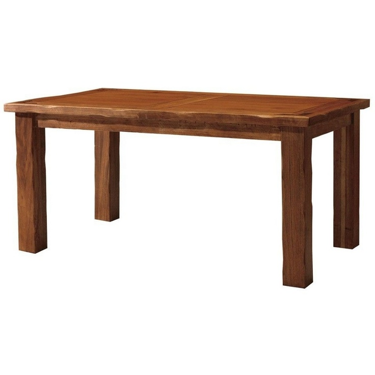 Dining Table   Medium Finish Home Hardware Furniture. 19 best Home Hardware images on Pinterest   Home hardware
