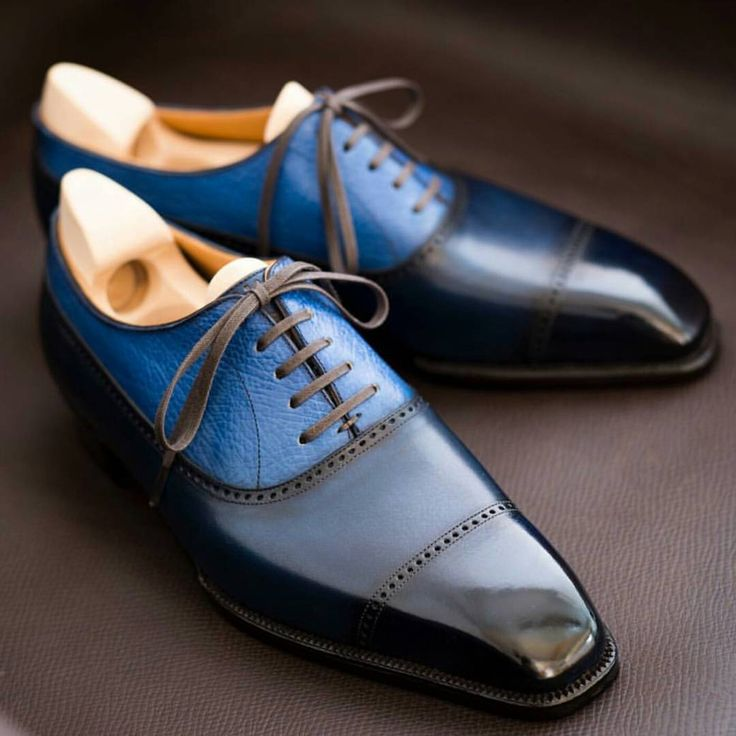 Our last pair of iconic John Lobb Chapel. The Daddy of all the Monkstraps. Size UK9E. Is now available for sale $1250, comes with 3 piece bespoke trees and shipping worldwide. PM for details. Swipe...