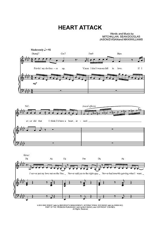 sound of music full script pdf