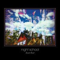 Night School - Birthday by Graveface Records on SoundCloud