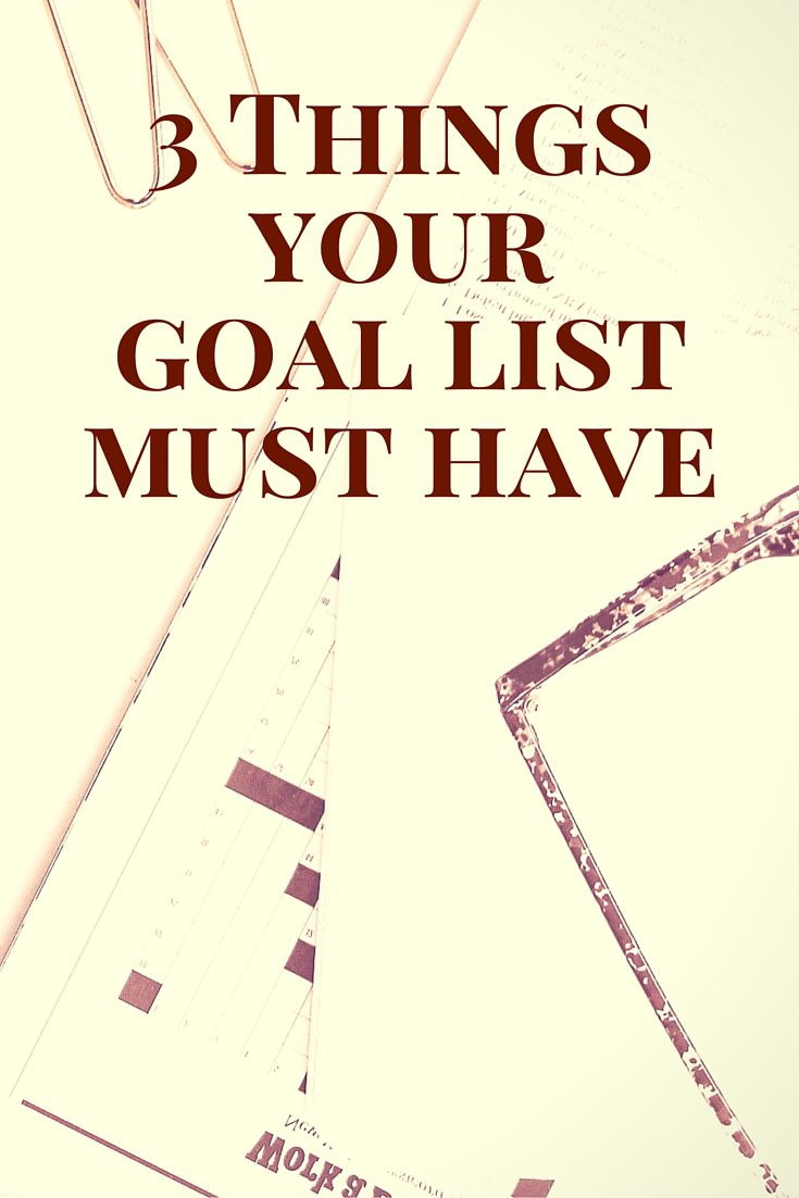 ideas about short term goals resume skills how to write a goal list goal list long term goal short term