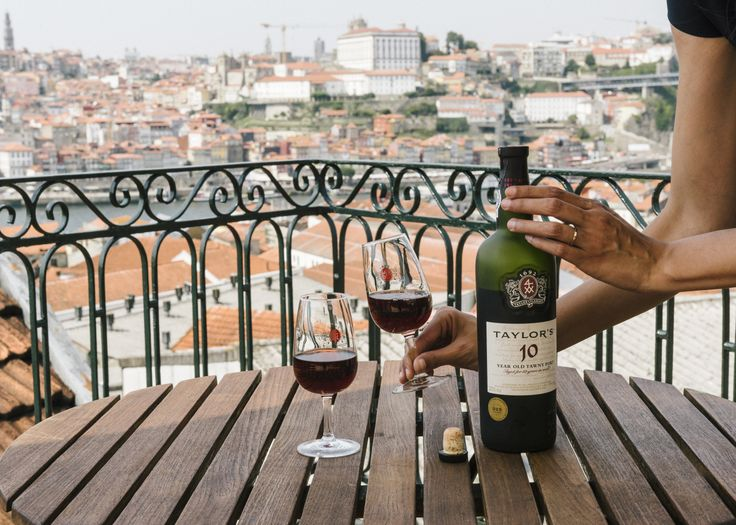 The Perfect Day in Porto – Explore Parts Unknown