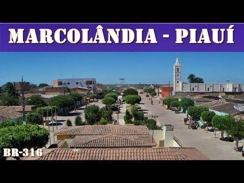 Marcolândia Piauí fonte: i.pinimg.com