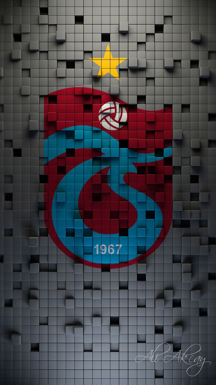https://www.flickr.com/photos/147157550@N04/  #Trabzonspor  #61 #BizeHerYerTrabzon #Trabzon #wallpaper #hd #TrabzonsporWallpaper #TrabzonWallpaper #FırtınaWallpaper #TrabzonDuvarkagıdı #TrabzonsporDuvarkagıdı