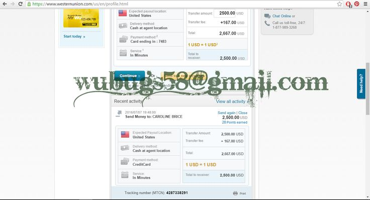 HACKED PAYPAL transfer,hacked WESTERN UNION transfer, BANK TRANSFER, MONEYGRAM TRANSFER/LOGINS, CCTOP UP visit www.wubugz.net  GET 100% LEGIT HACKED PAYPAL ACCOUNTS/transfers,WESTERN UNION transfers,BANK TRANSFER,MONEYGRAM TRANSFER/LOGINS,CCTOP UP,  >> WWW.WUBUGZ.NET  **** WE PROVIDE LIVE SCREEN SHARE OR VIDEO PROOF OF ACCOUNTS OR TRANSFERS BEFORE PAYMENT IS MADE!.  ****WE DO NOT SELL ANY FAKE WU BUG SOFTWARE, NO DUMB PAYPAL MONEY ADDERS, NO PAID TO CLICK, FOREX,HYIP...  ****WE DEAL STRICTLY…