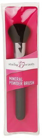Studio 35 Beauty Mineral Powder Brush