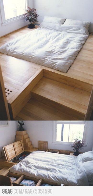 52 Dream DIY Interior Ideas To Update Your Room – …