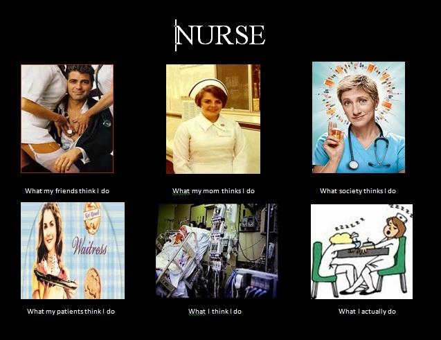 Nurse Meme Cool Stuff Pinterest Meme Nurse Meme