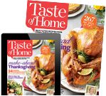 THANKSGIVING DINNER: ~ From Taste Of Home.Com  ~ Plan the perfect traditional Thanksgiving dinner complete with turkey recipes, green beans, mashed potatoes, a great gravy recipe, cranberries, your favorite stuffing recipe, sweet potato recipes, corn bread and, of course, pumpkin pie