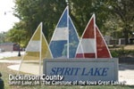 Spirit Lake, IA (4,594) ------ Click on the link below to learn more about this community