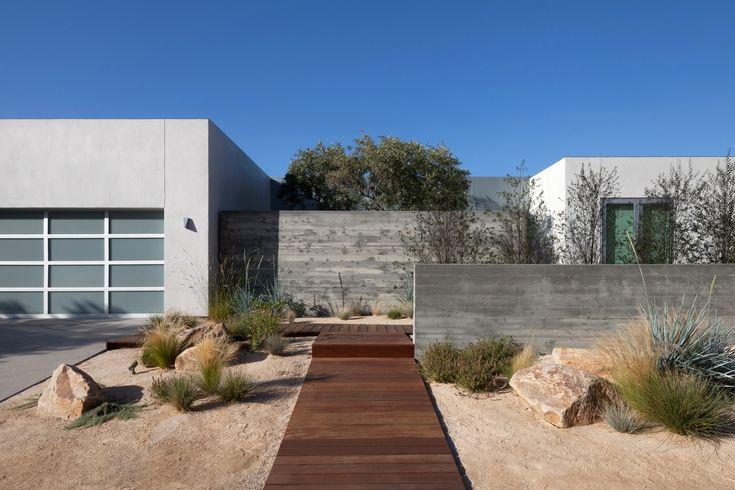 Galería de Vela azul / Ehrlich Architects - 4