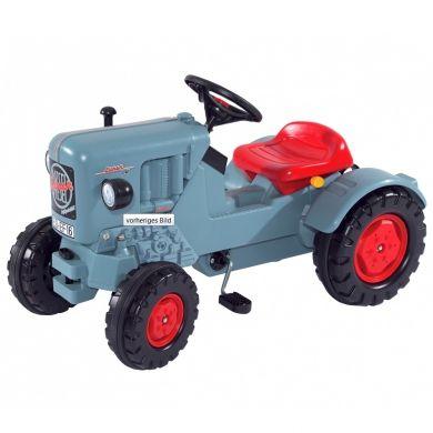 BIG Tractor Eicher Diesel ED 16