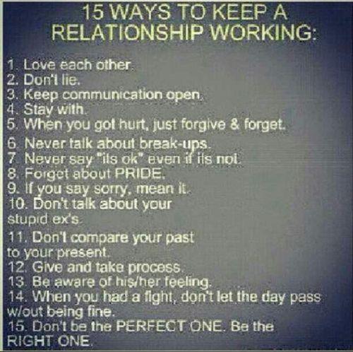 Relationship Problem Quotes | relationsh…