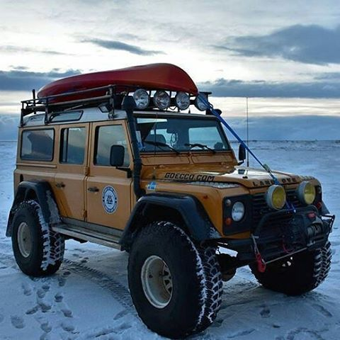 мотовездеход nissan tundra