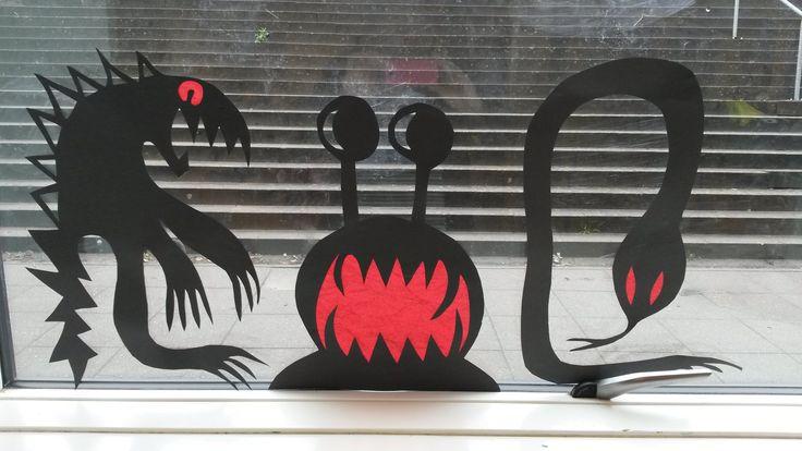 monster_klip_halloween_diy.JPG-fil