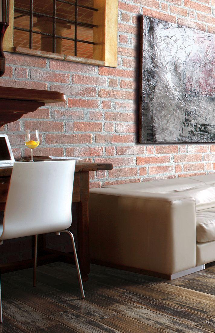 #Cir #Underground #Piccadilly #Brick #Indoor #Tiles