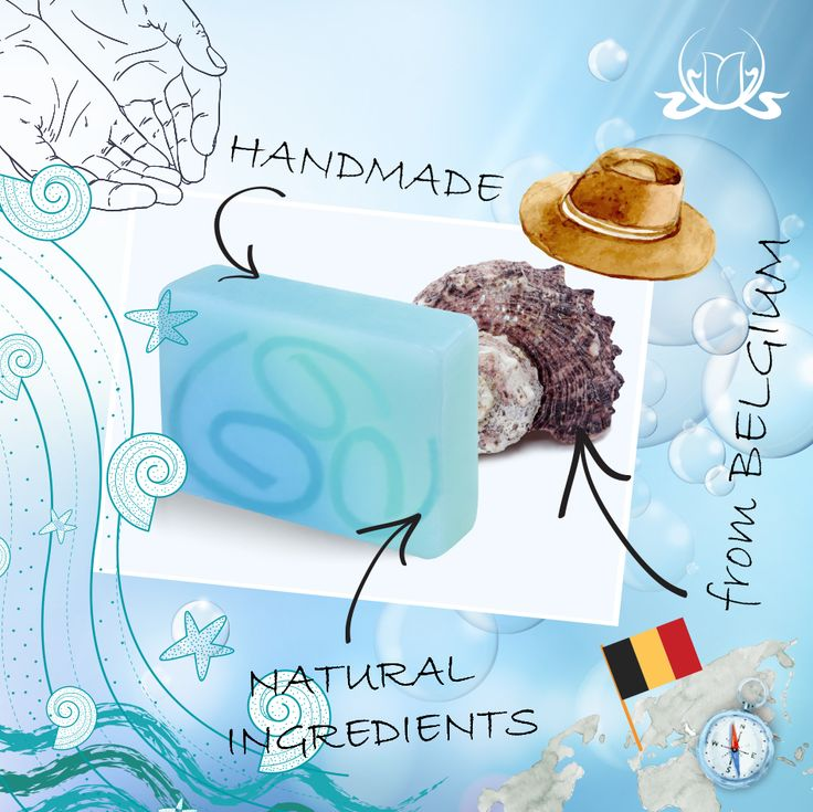 Feel like a child at any age! :) Check out our offer for amazing #soaps in hundreds of colours and shapes. All hand-made from natural ingredients. Indulge yourself! Give yourself a gift today.   #SkinCare #LeSoie #handmade #naturalsoap