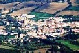 Castelraimondo Comune cerca disponibilità alloggi da concedere in locazione a famiglie con abitazione inagibile