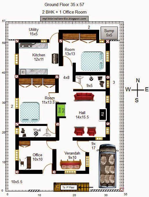 0e07732b6709ccd930fcaa9e267084a1 Ideal Floor Plan Bedroom House Simple on modern 2 bedroom house plans, 2 bedroom cottage plans, two bedroom two bath house plans, two bedroom handicap house plans, small square house floor plans, small 4 bedroom house plans, four bedroom house simple plans, simple floor plan designs, 3 bedroom 2 bath floor plans, 2 bedroom 1 bath floor plans, simple business office floor plan, 5 bedroom ranch house floor plans, 2 bedroom tiny house plans, simple master bedroom suite floor plan, 2 story small house plans, small two bedroom house plans, two-room house plans, kitchen small house floor plans, 1940s cape cod house floor plans, small ranch house floor plans,