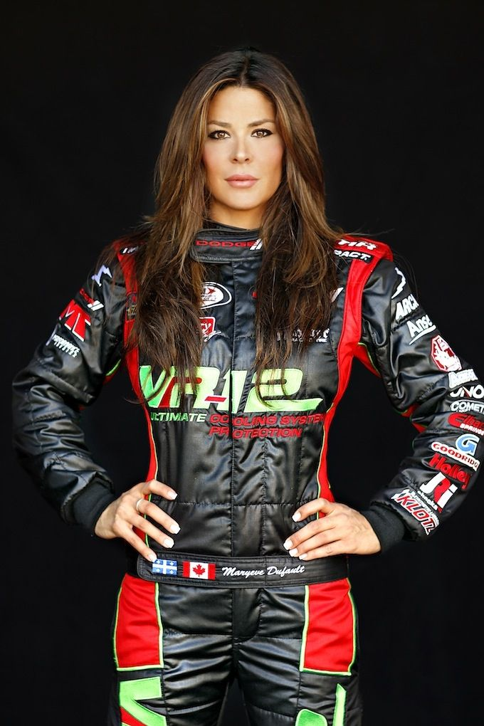 Girl Sprint Car Wallpaper Maryeve Dufault Maryeve Dufault Racing Racing Female