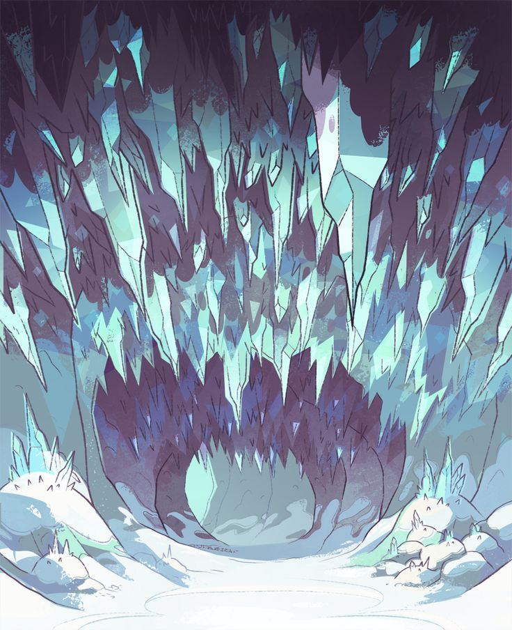 """Steven Crewniverse Behind-The-Scenes Universe: A selection of Backgrounds from the Steven... Steven Universe S01E23 """"Monster Buddies"""""""