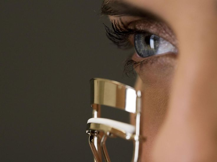 Top 10 eyelash curlers | Fashion & Beauty | Extras | The Independent