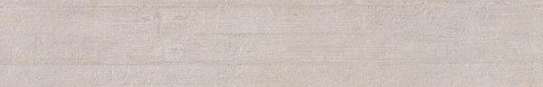 #Settecento #The Wall Beige 15,7x97 cm 163033 | #Gres #pietra #15,7x97 | su #casaebagno.it a 43 Euro/mq | #piastrelle #ceramica #pavimento #rivestimento #bagno #cucina #esterno