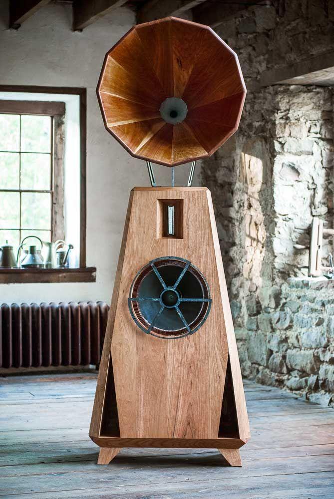 1000+ ideas about Diy Speaker Kits on Pinterest Speaker