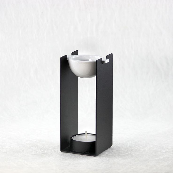 Duftlampe Berlin Mini