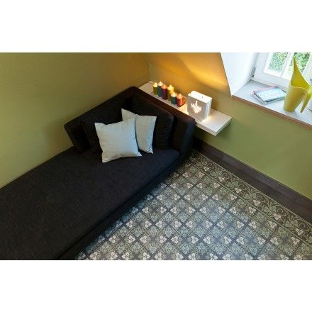 63 best Our products Tiles \/ Laatat images on Pinterest Room - wohnzimmer gemutlich warm
