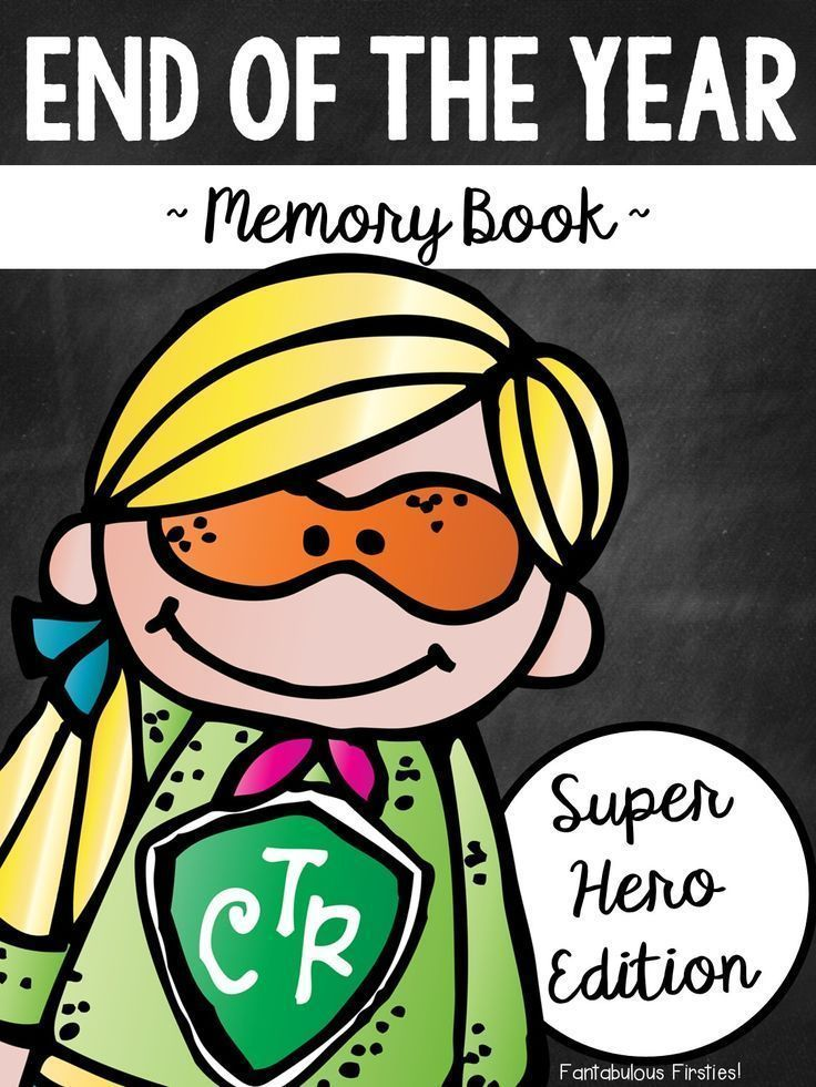 Super Memory Book