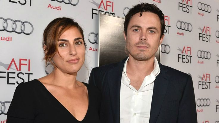 Casey Affleck's Wife, Summer Phoenix, Files for Divorce http://feedproxy.google.com/~r/thr/style/~3/Th8IsOQq1bw/casey-afflecks-wife-summer-phoenix-files-divorce-1025673