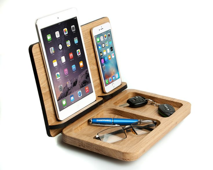 wooden iphone docking station 72 best images about wooden station on 16526