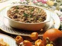 Het overheerlijke Wildstoofpotje is in de herfst of in de winter een van de recepten uit de Franse keuken. Het duurt ongeveer een uurtje om te bereiden, maar...