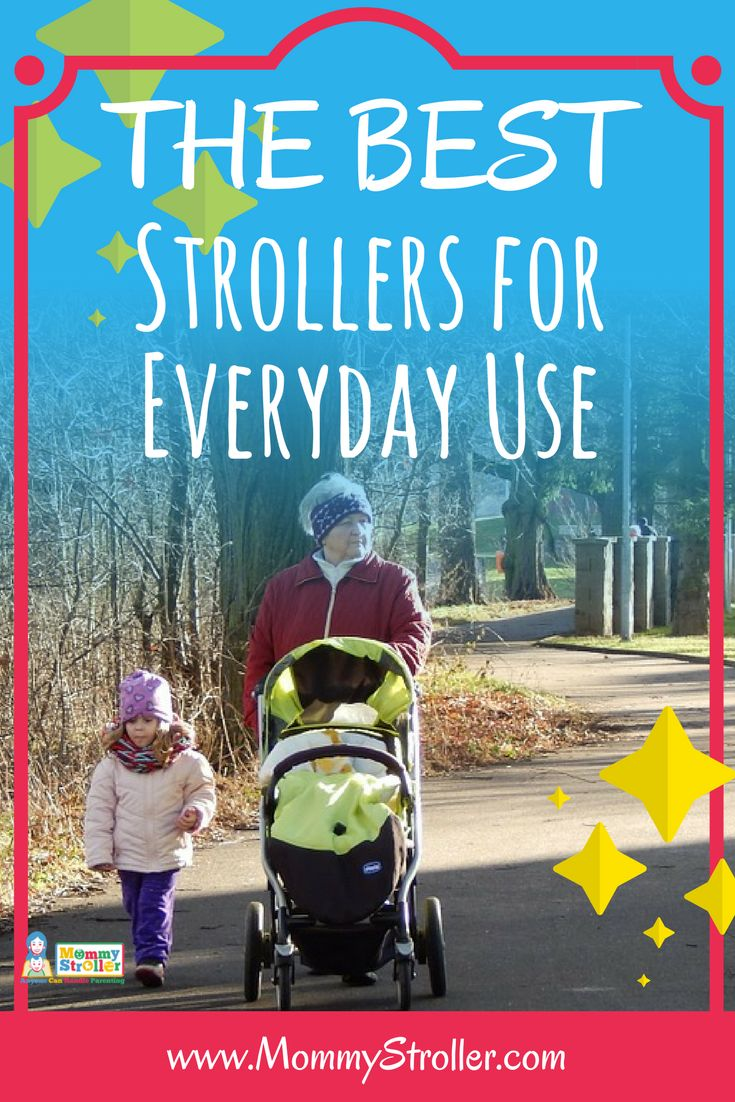 Jogging strollers | Daily use strollers | Stroller for the city | Working out with kids | Jogging with baby | Running with children | Fit moms | Stroller guides | Everyday trips with children | Moderate exercise as a parent | Jogging as a parent | Flex strollers | Single jogging strollers | Double jogging strollers | Urban strollers | Recreational runner parents