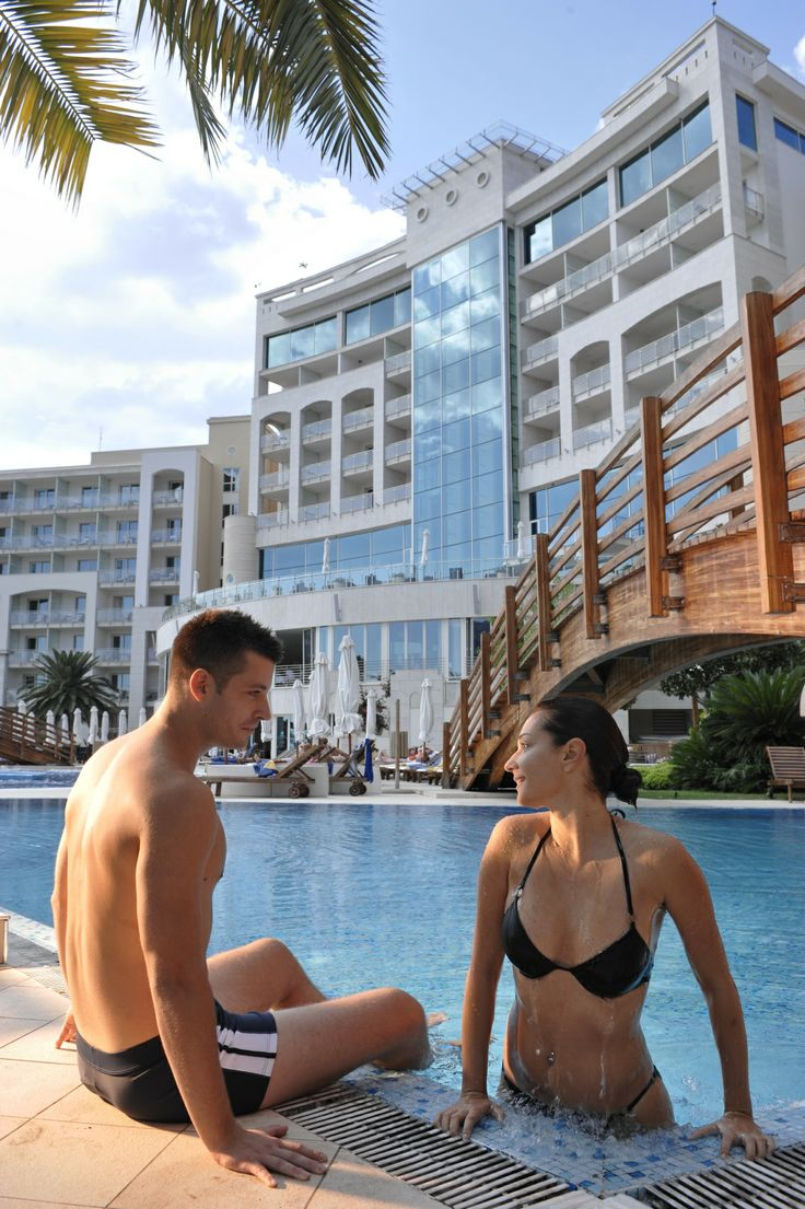 Luxury and grandeur in harmony with the nature. Hotel Splendid 5*, Montenegro Book on our website at the best rates and get a free treatment in the hotel's luxurious SPA centre! www.montenegrostars.com