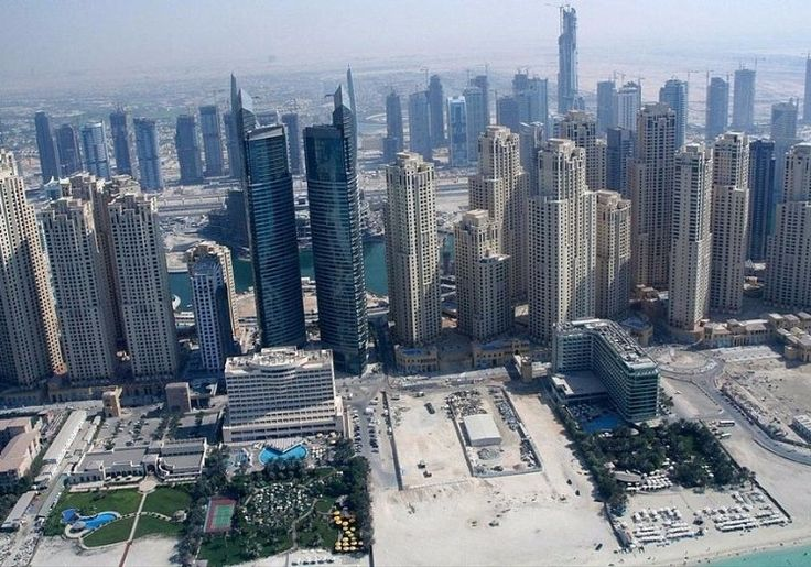 Best Things to do in Dubai   Dubai Tourist Attractions: TripHobo
