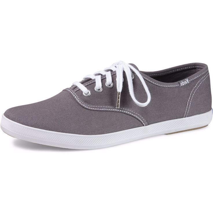 keds mens champion low-rise sneaker