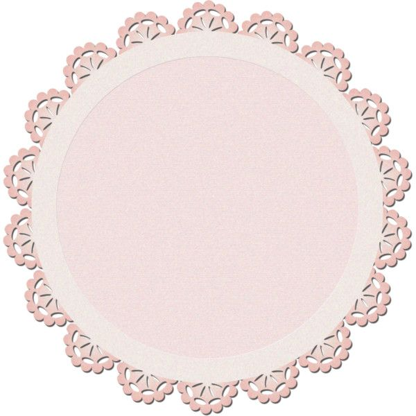 My Favourite Backgrounds by benjiedaisy on Polyvore featuring polyvore, backgrounds, frames, circle, fillers, art, embellishments, borders, round and detail