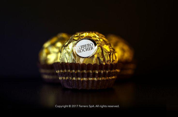 Ferrero by miroslav-petrinec on DeviantArt