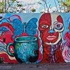 Ana Sofia Suarez  http://artistasargentinos.com/ana-sofia-suarez/