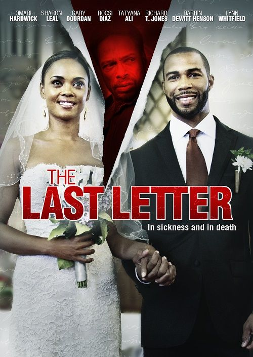 The Last Letter (2013)