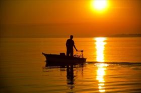 Lake Balaton - Hlinka Zsolt Photography