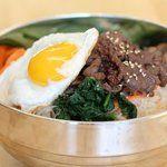 Chicago's 10 best Korean BBQ spots - Thrillist Chicago OMG I miss korean food... ;-;