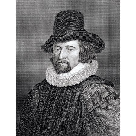 sir francis bacon a biography Sir francis bacon's biography and life storyfrancis bacon was the son of nicolas bacon, the lord keeper of the seal of elisabeth i he entered trinity college cambridge at age 12 bacon later described his tutors a.