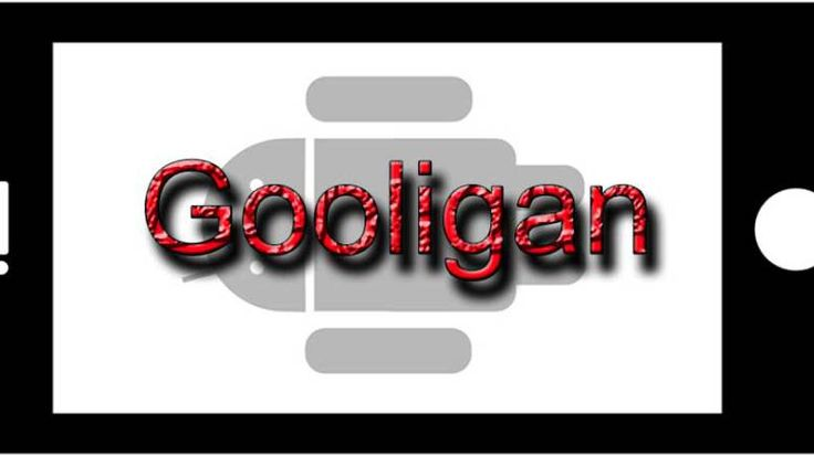 Check Your Android Phone For Gooligan Malware