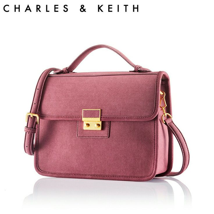 Charles And Keith Shoes Online