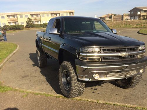 chevrolet silverado 1500 for sale in mississippi