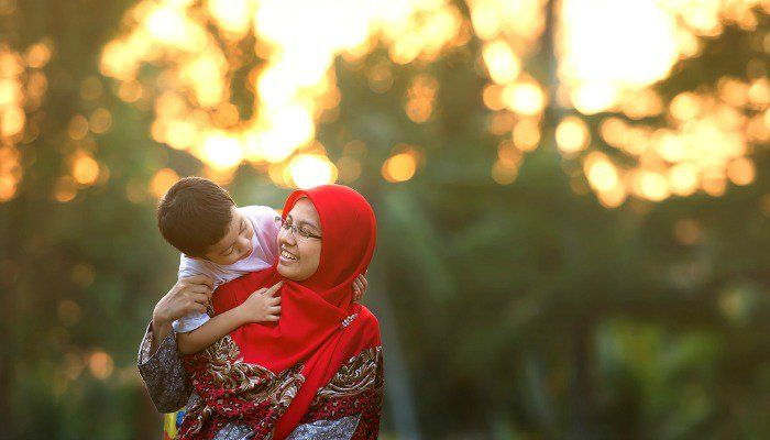 To The Mothers Who Are Persecuted: My Heart Aches For You