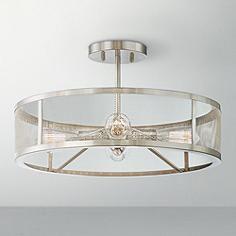 25 best ideas about ceiling lights on pinterest dining buy lightinthebox modern creative led flush mount light